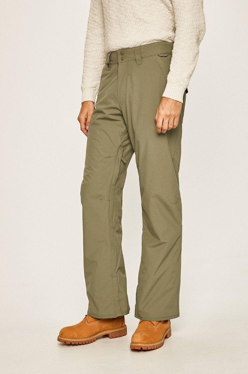 Quiksilver - Pantaloni