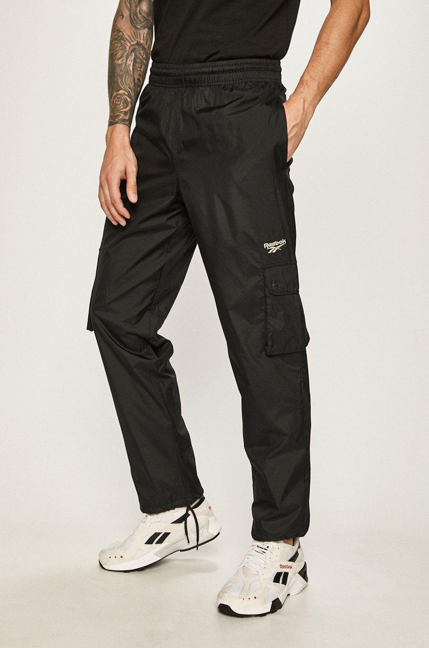 Reebok Classic - Pantaloni imagine 2020