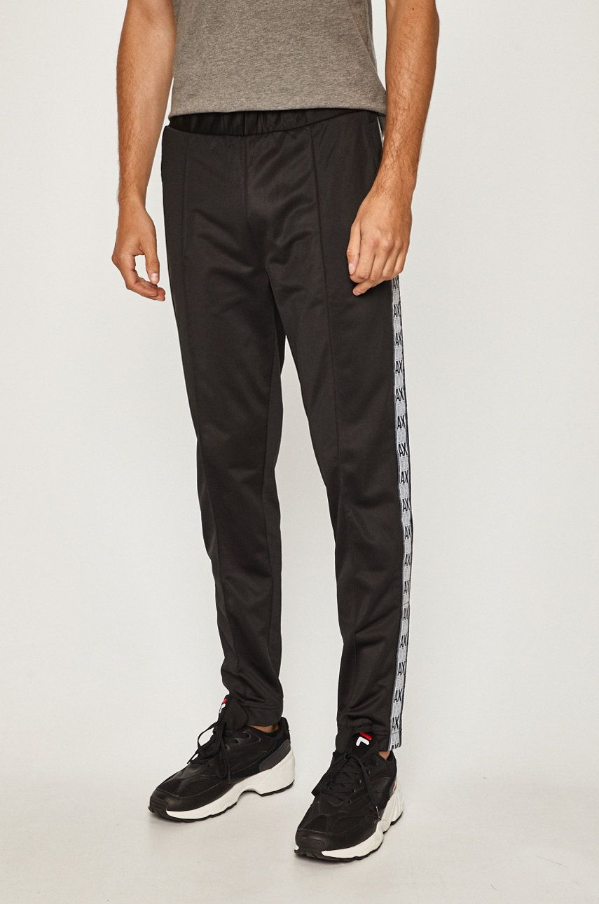 Imagine Armani Exchange  - Pantaloni 6gzpbe,z8m8z