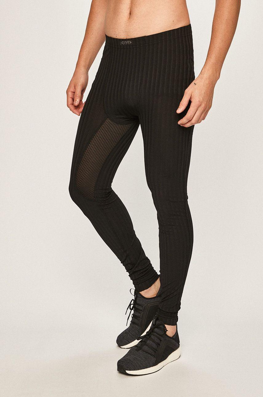 Craft - Pantaloni