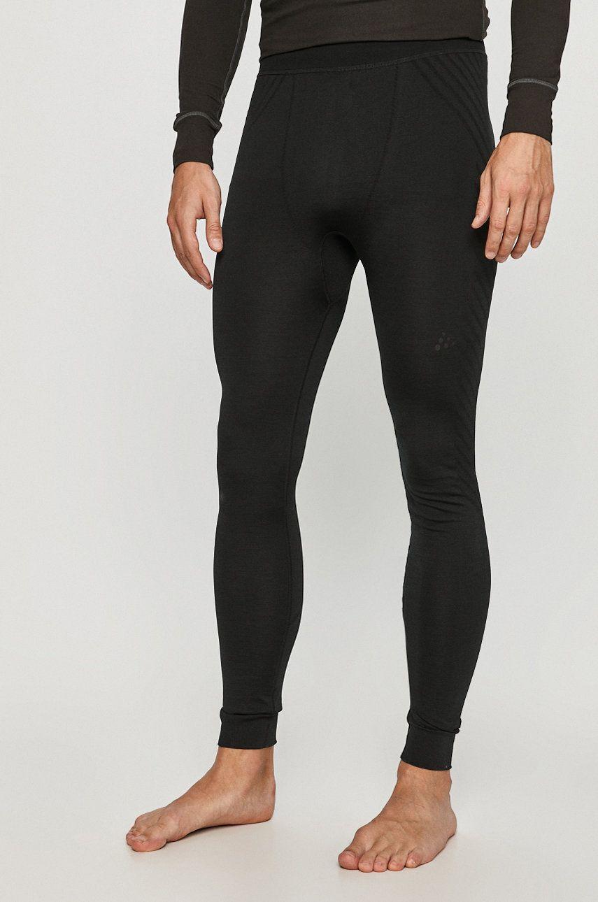 Craft - Pantaloni sport imagine answear.ro