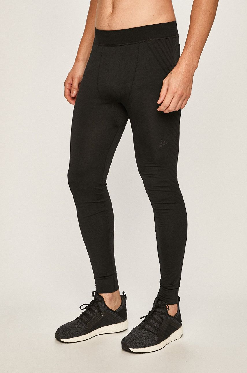 Craft - Pantaloni sport