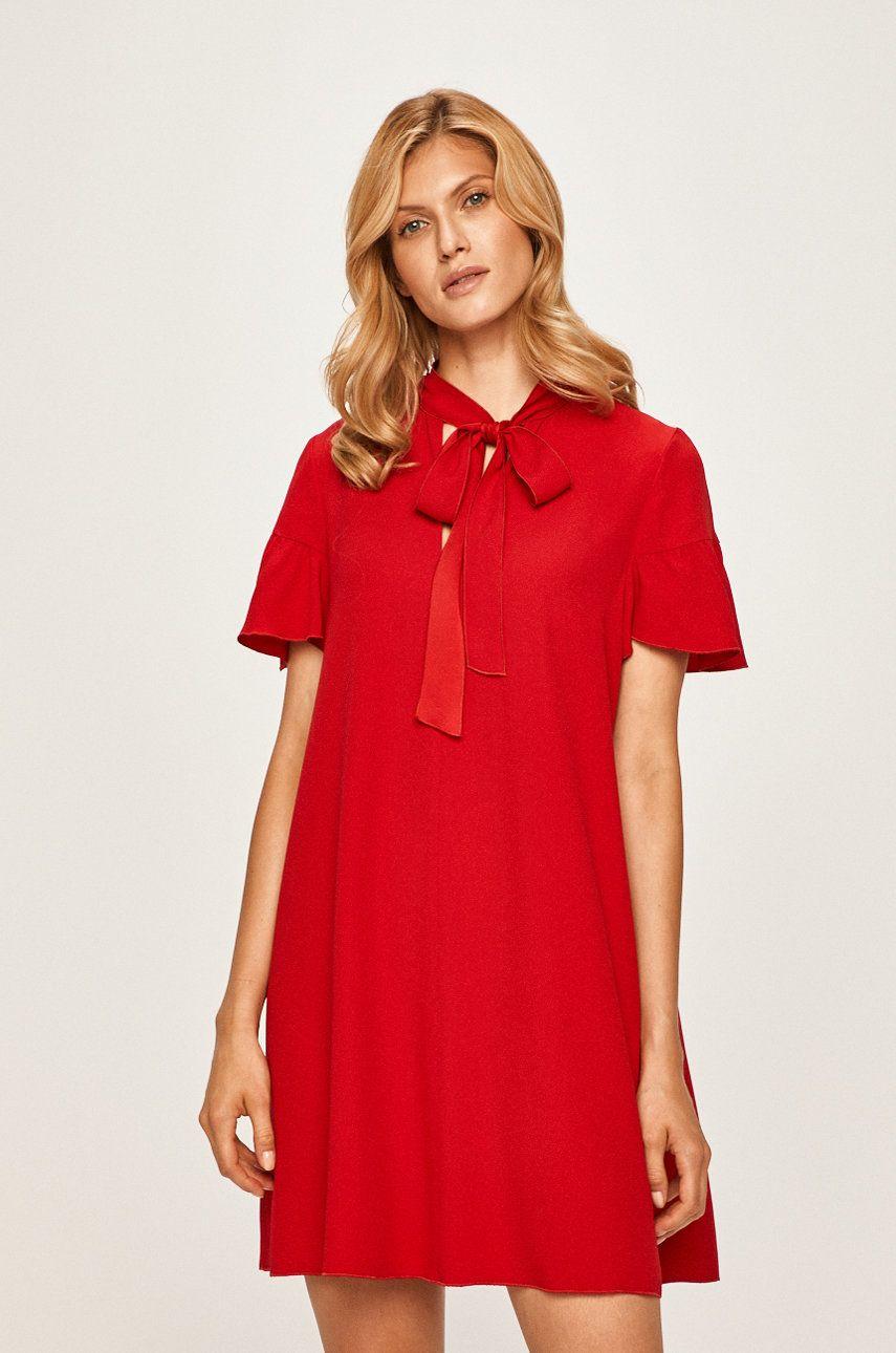Red Valentino - Rochie