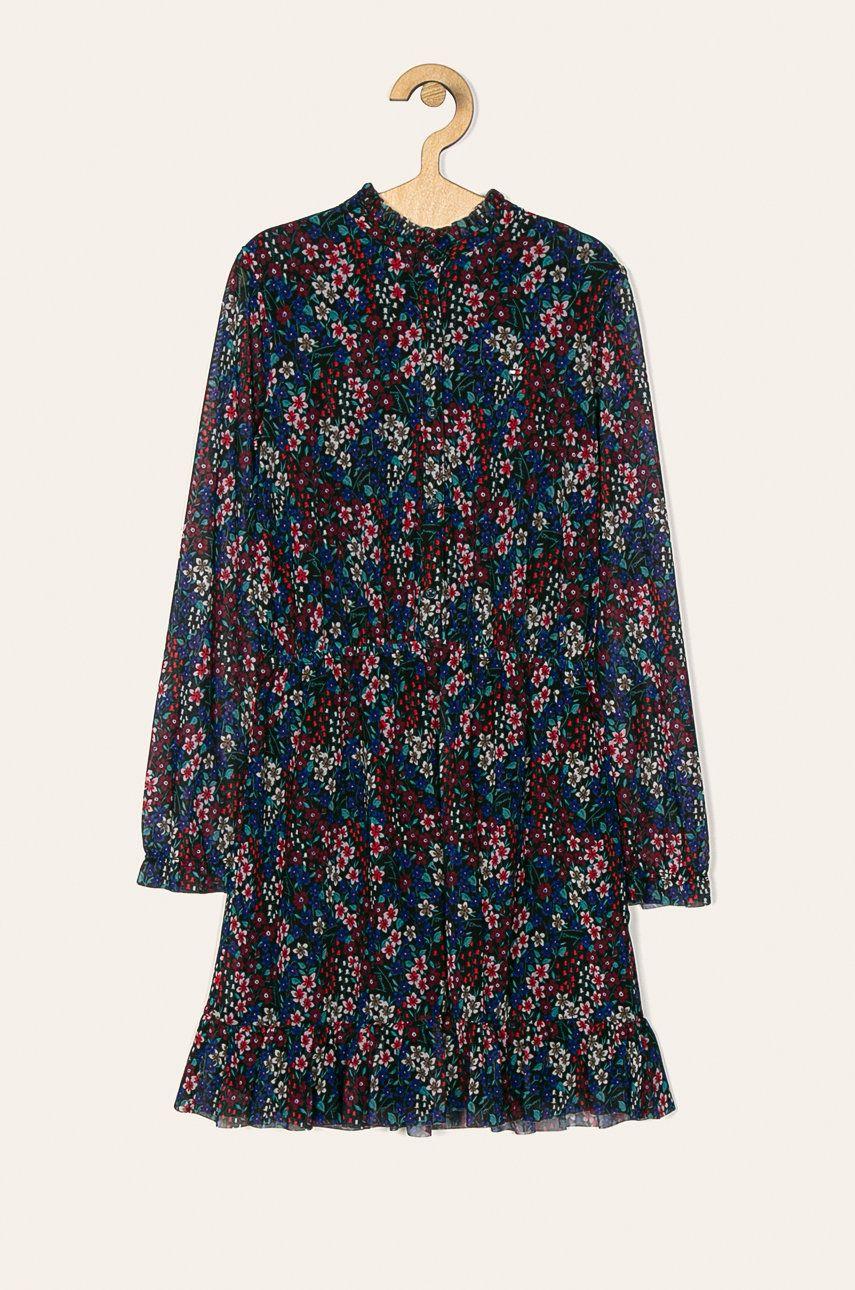 Tommy Hilfiger - Dievčenské šaty 140-176 cm