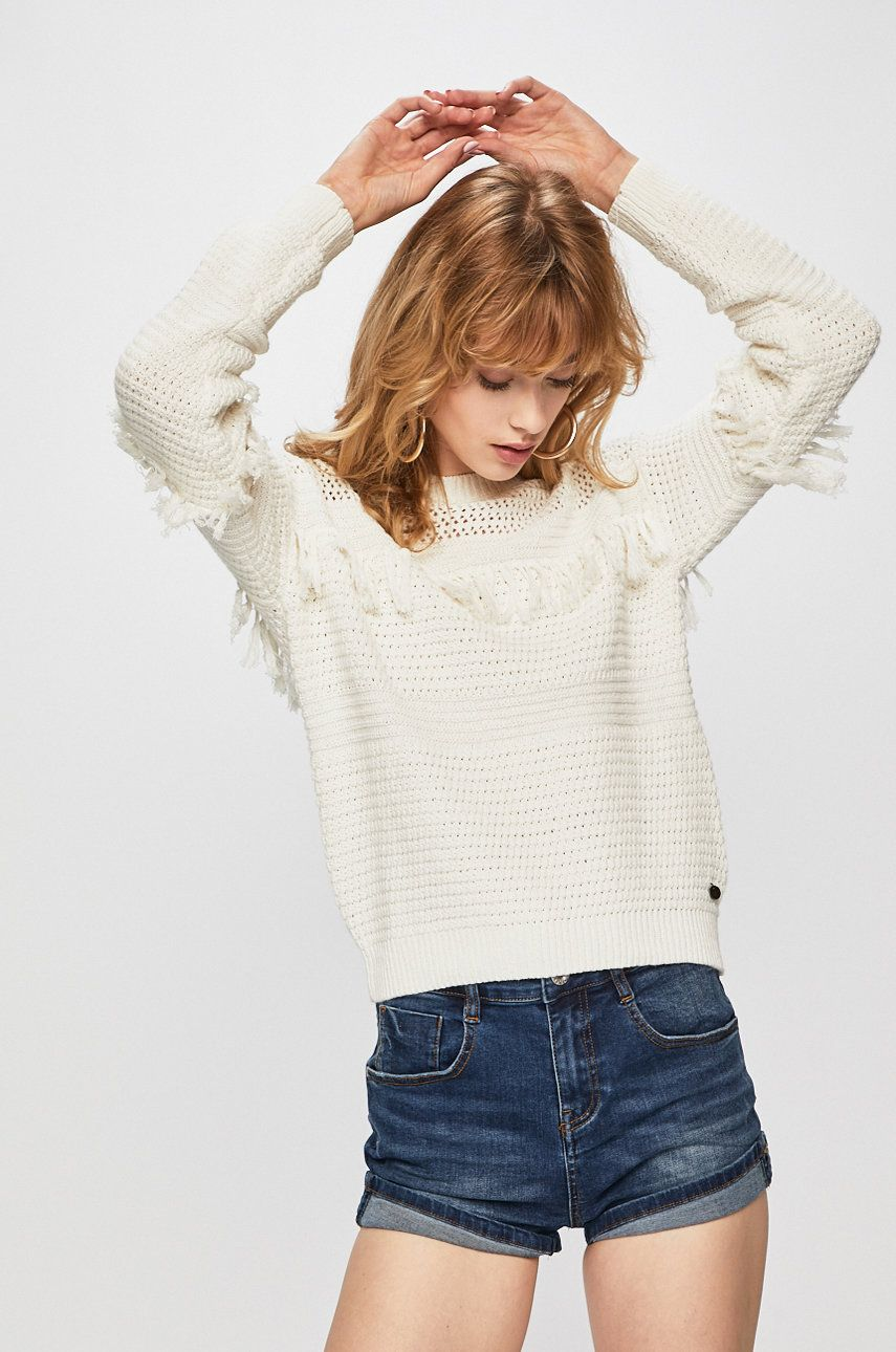 Pepe Jeans - Pulover image0