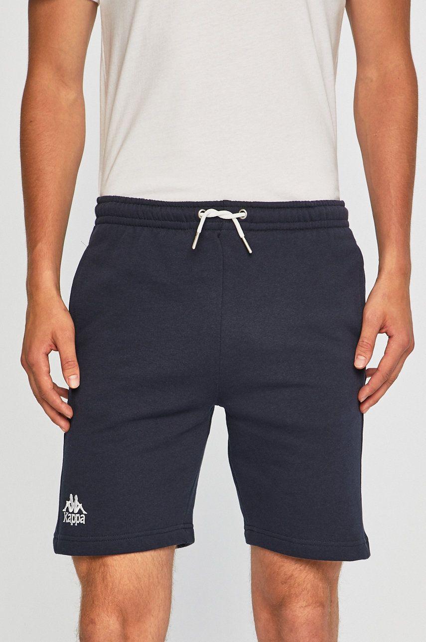 Kappa - Pantaloni scurti imagine