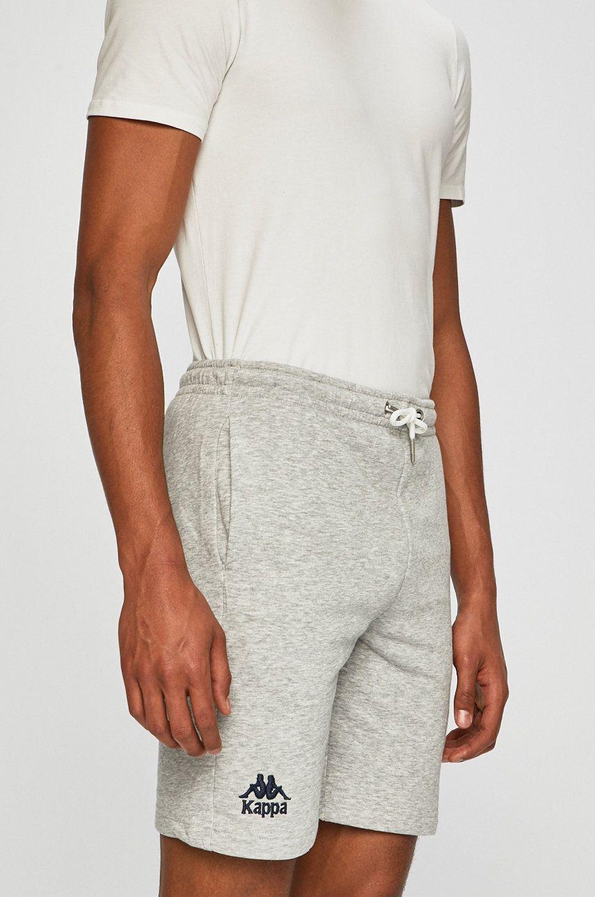 Kappa - Pantaloni scurti