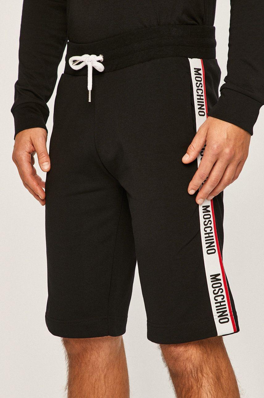 Moschino Underwear - Šortky