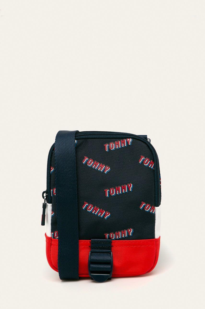 Tommy Hilfiger - Detská taška