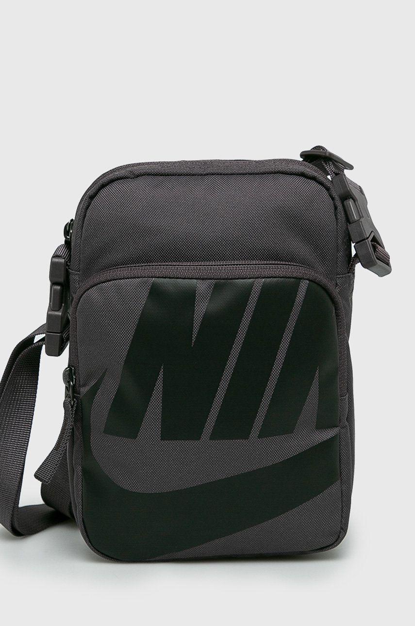 Nike Sportswear - Poseta
