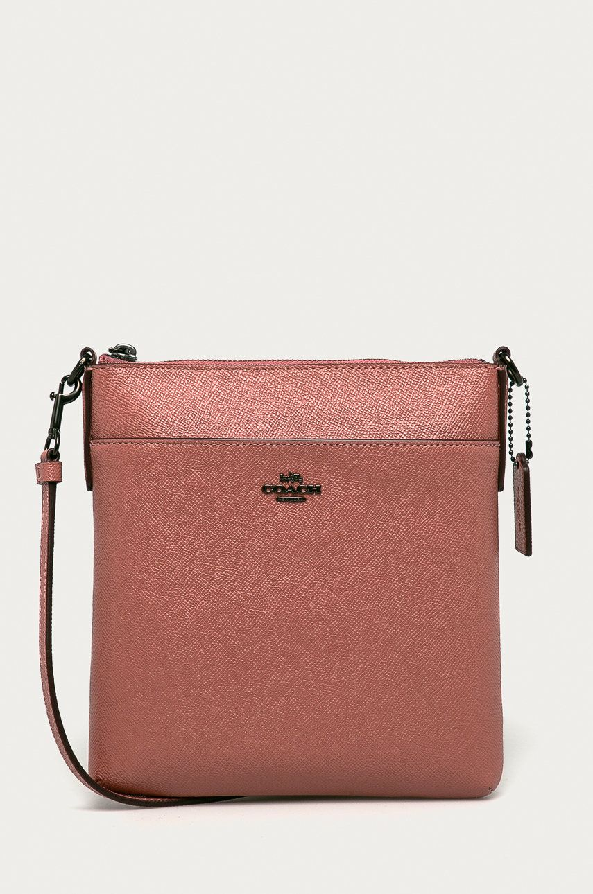 Coach - Poseta 41320 imagine