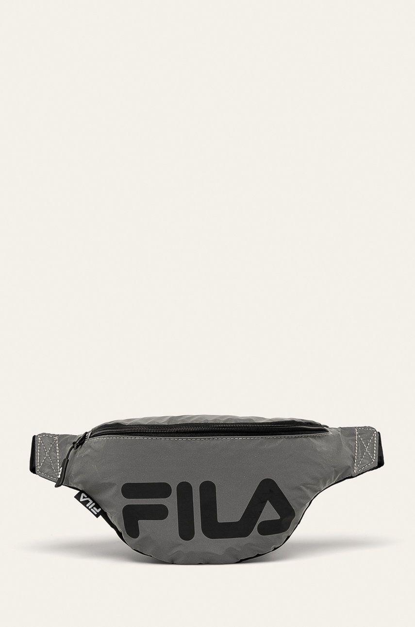 Fila - Сумка на пояс от Fila