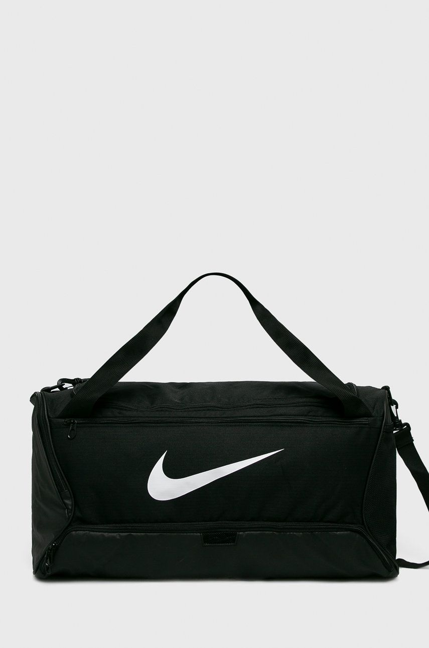 Nike - Geanta imagine