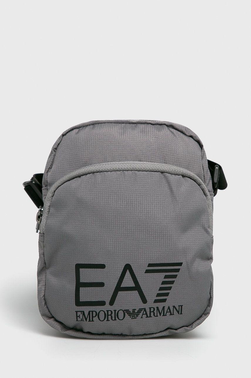 EA7 Emporio Armani - Borseta