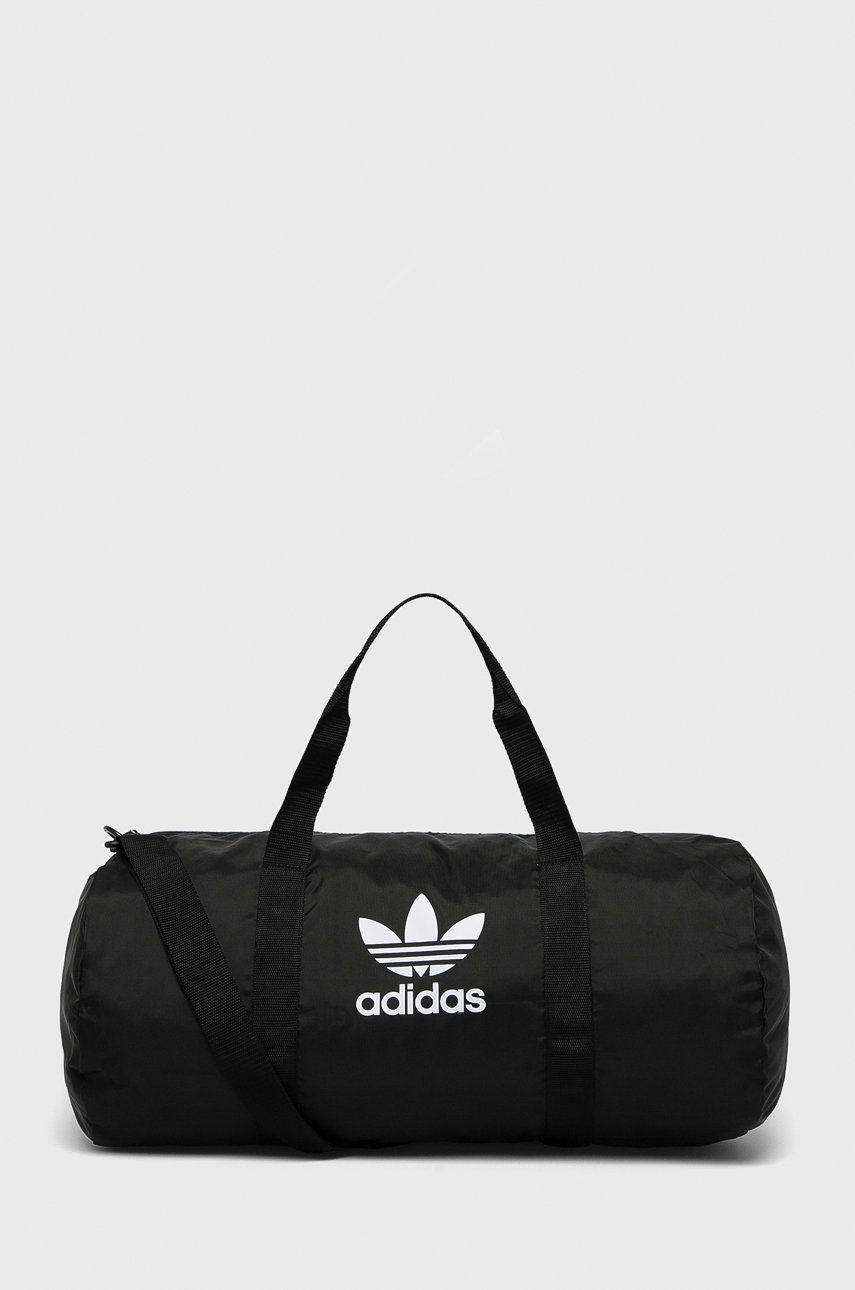 Imagine Adidas Originals  - Geanta