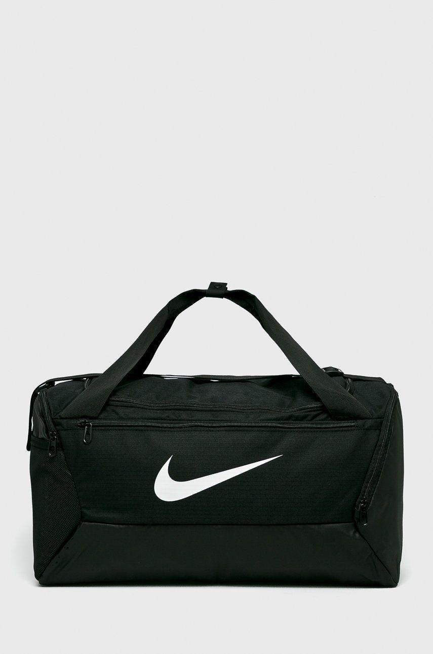 Nike - Geanta poza answear