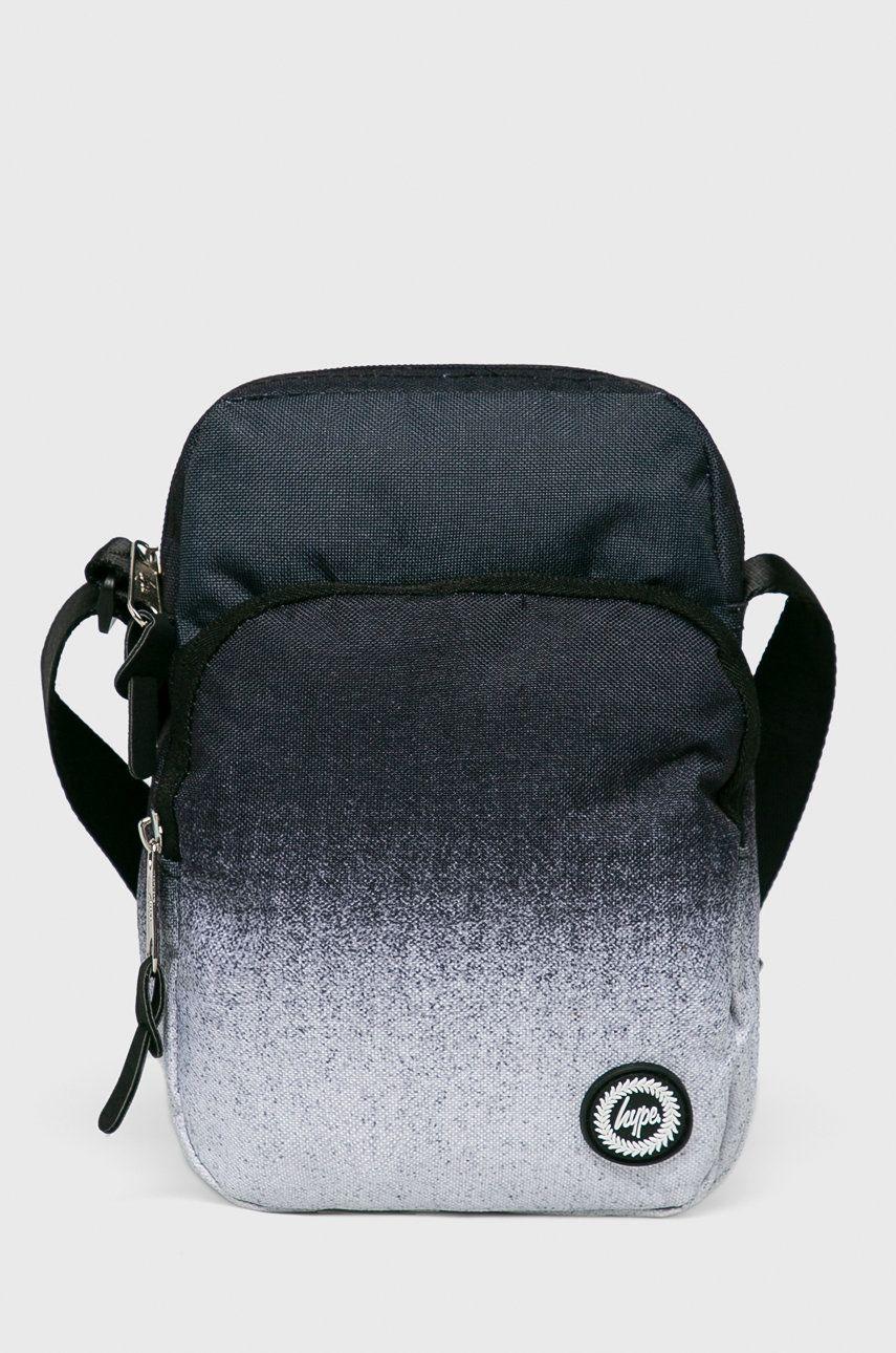 Hype - Malá taška