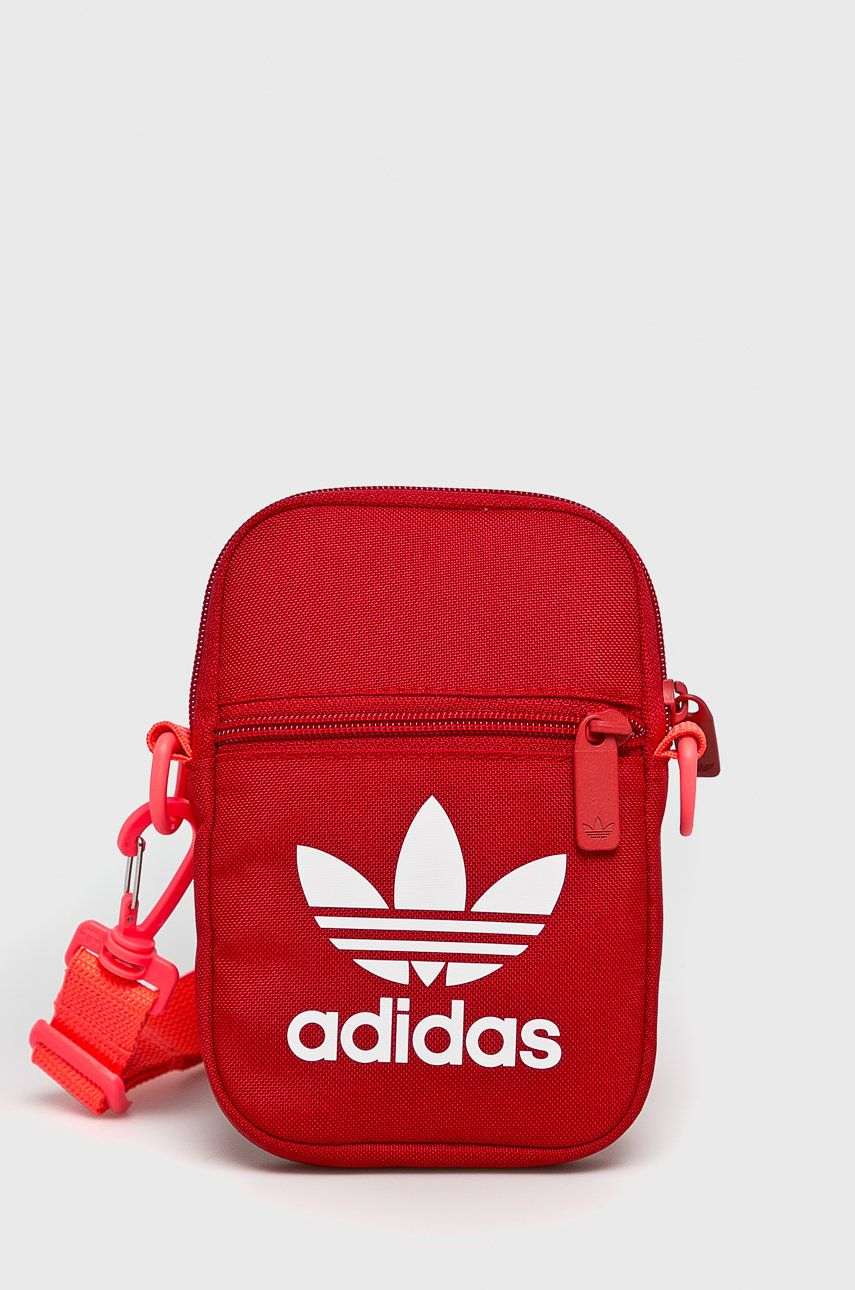 adidas Originals - Malá taška
