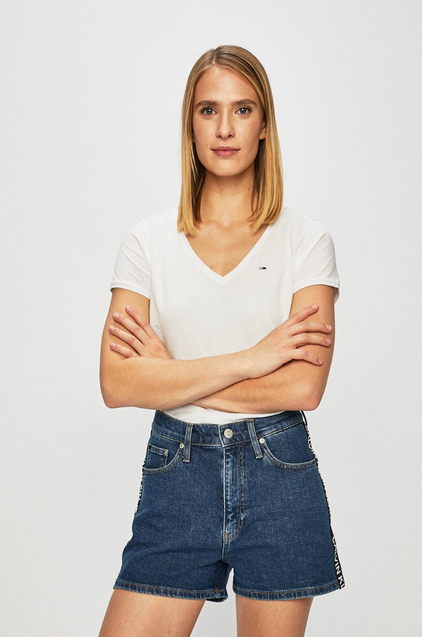 Tommy Jeans - Top
