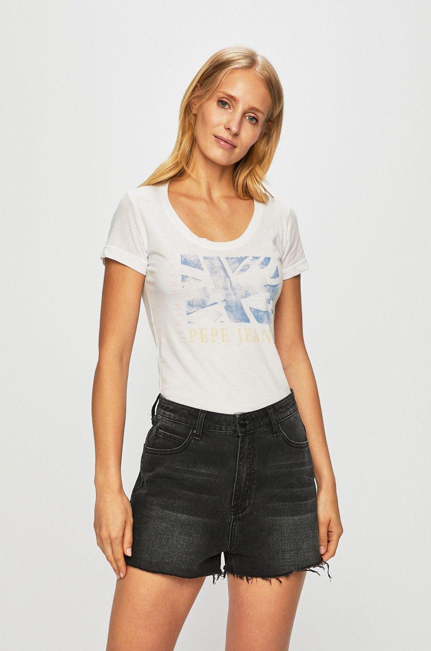 Pepe Jeans - Top Aliyah