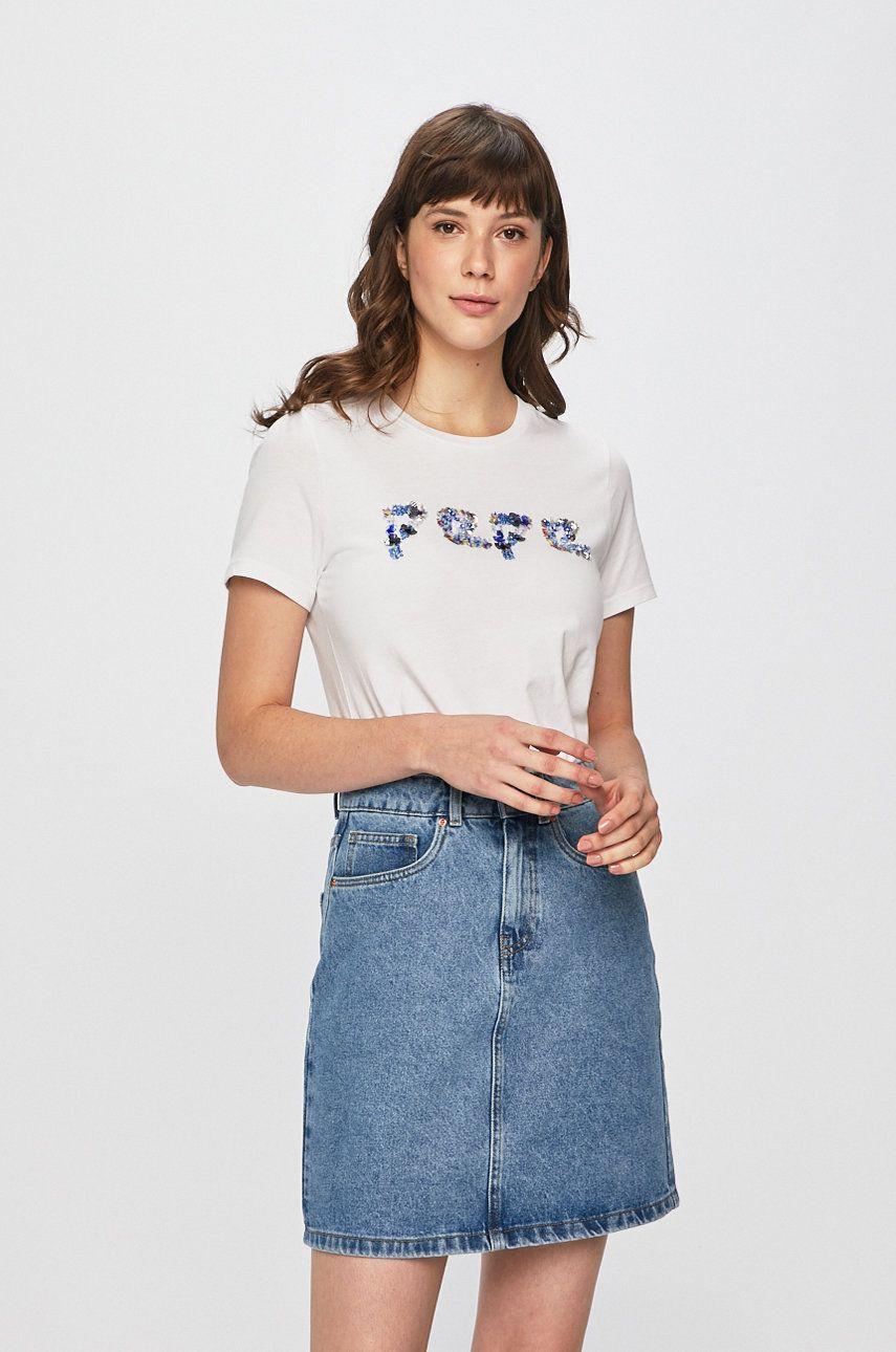Pepe Jeans - Top Ada
