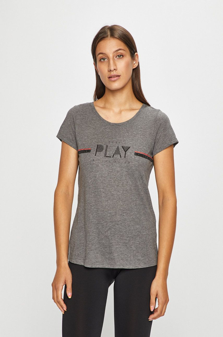 Only Play - Tricou