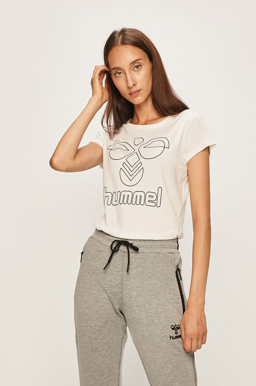Hummel - Tricou