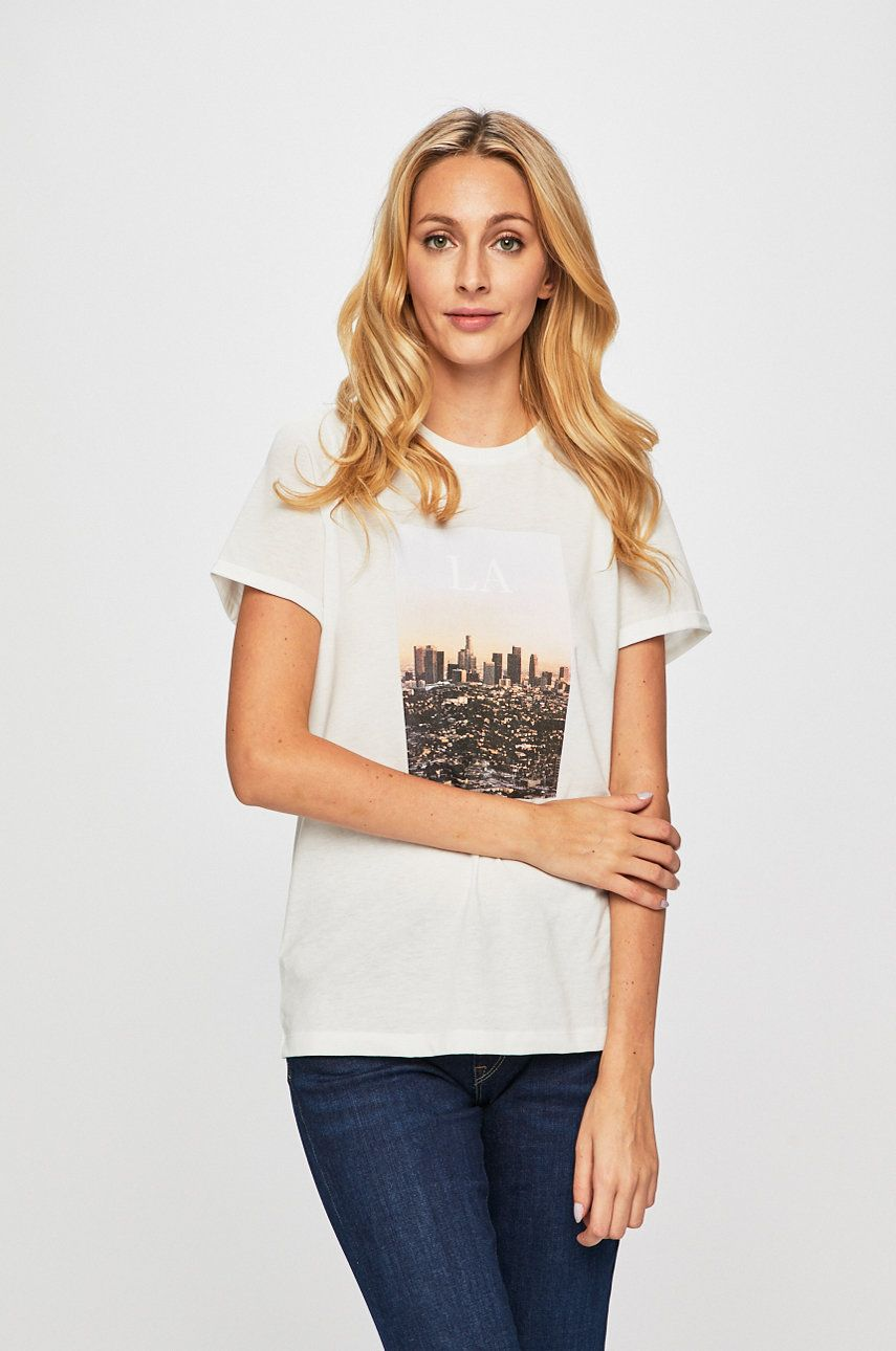 Vero Moda - Tricou