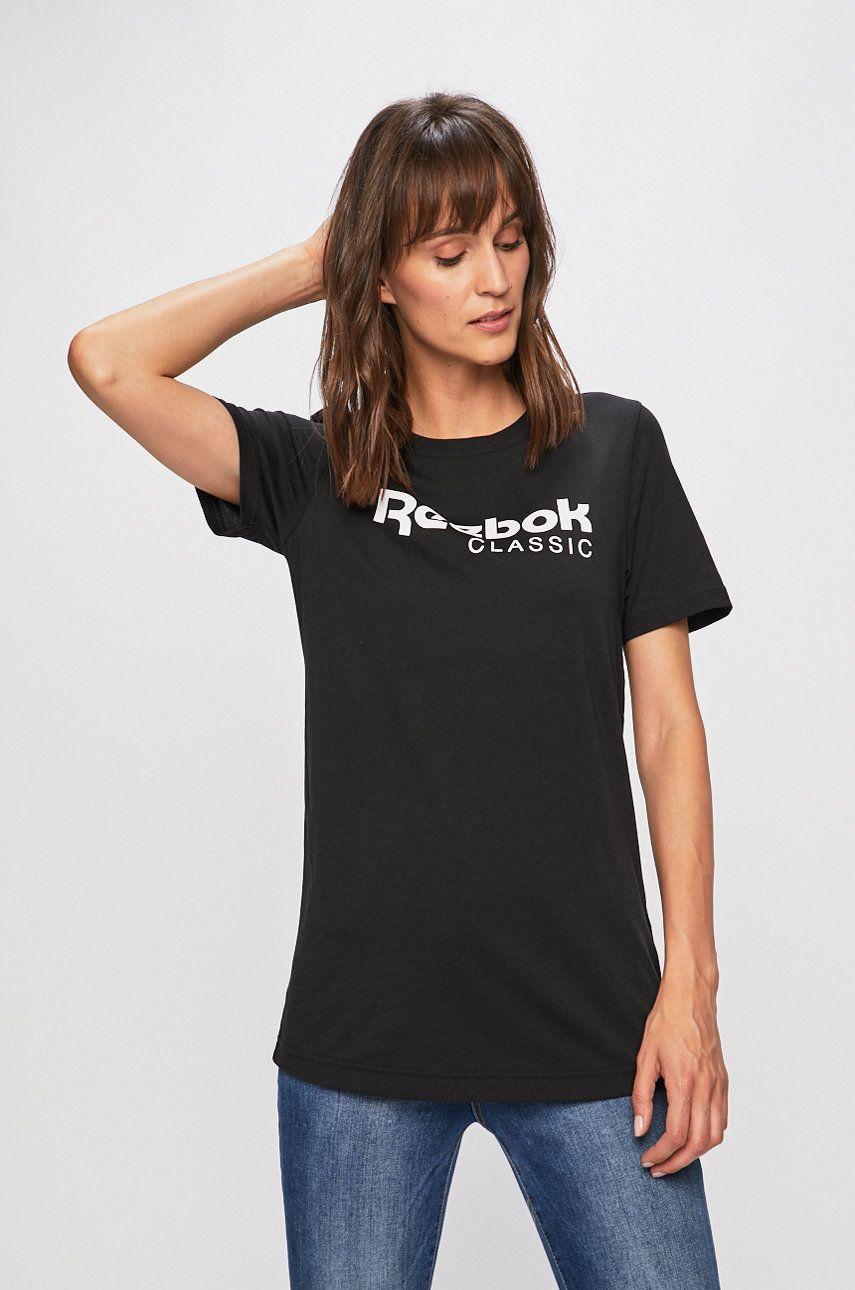 Reebok Classic - Tricou
