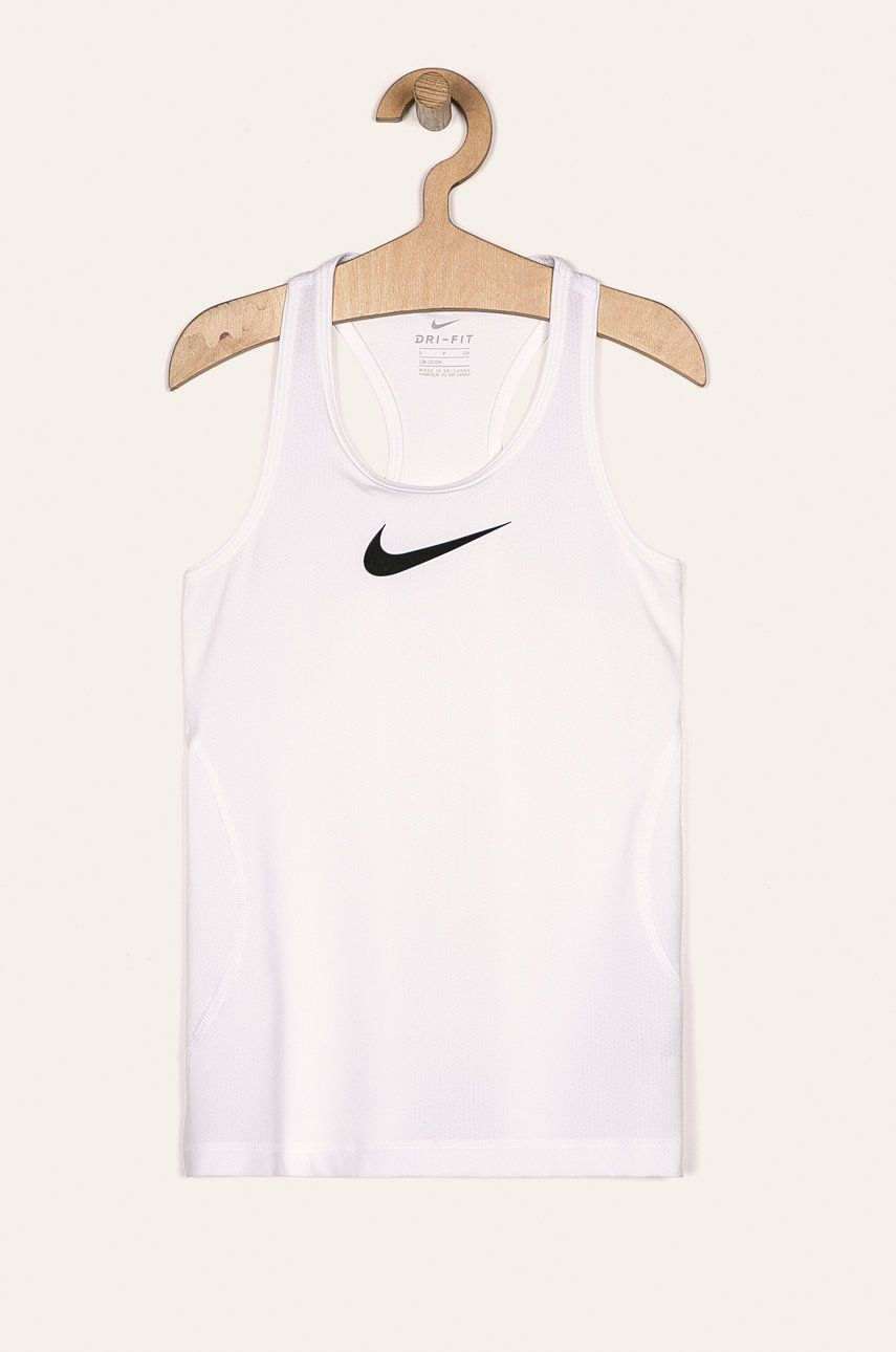 Nike Kids - Detský top