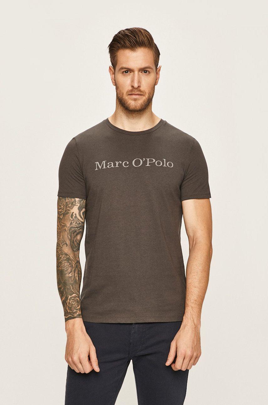 Marc O'Polo - Tricou imagine