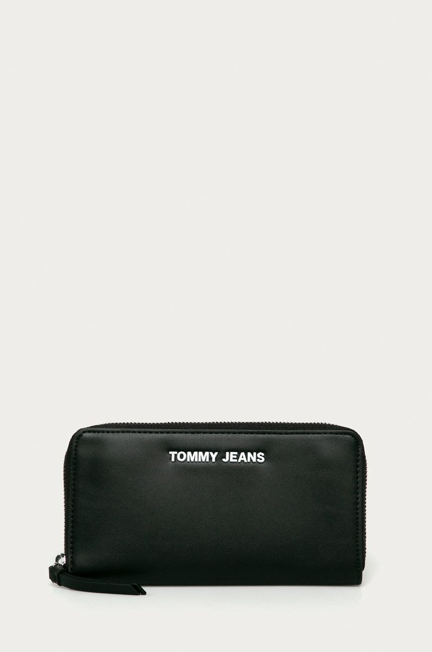 Tommy Jeans - Portofel de la Tommy Jeans