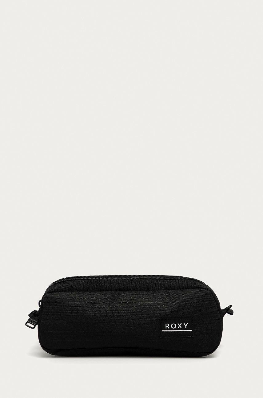 Roxy - Penar imagine answear.ro 2021