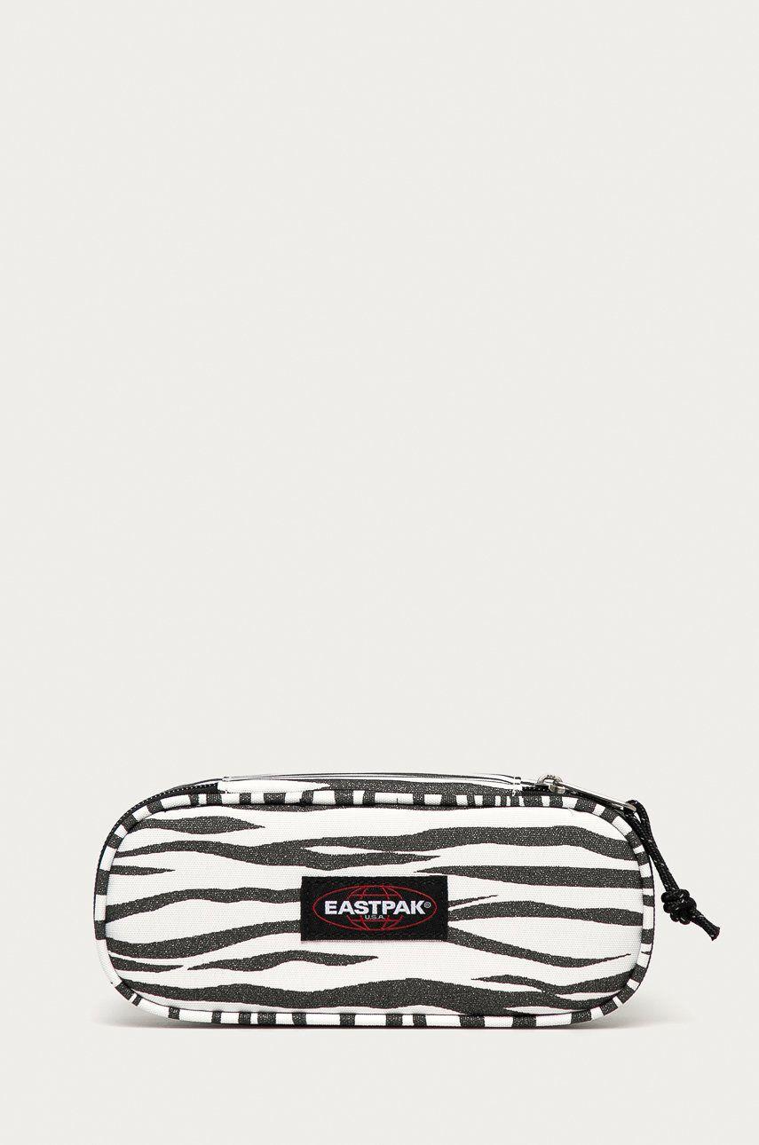 Eastpak - Пенал от Eastpak