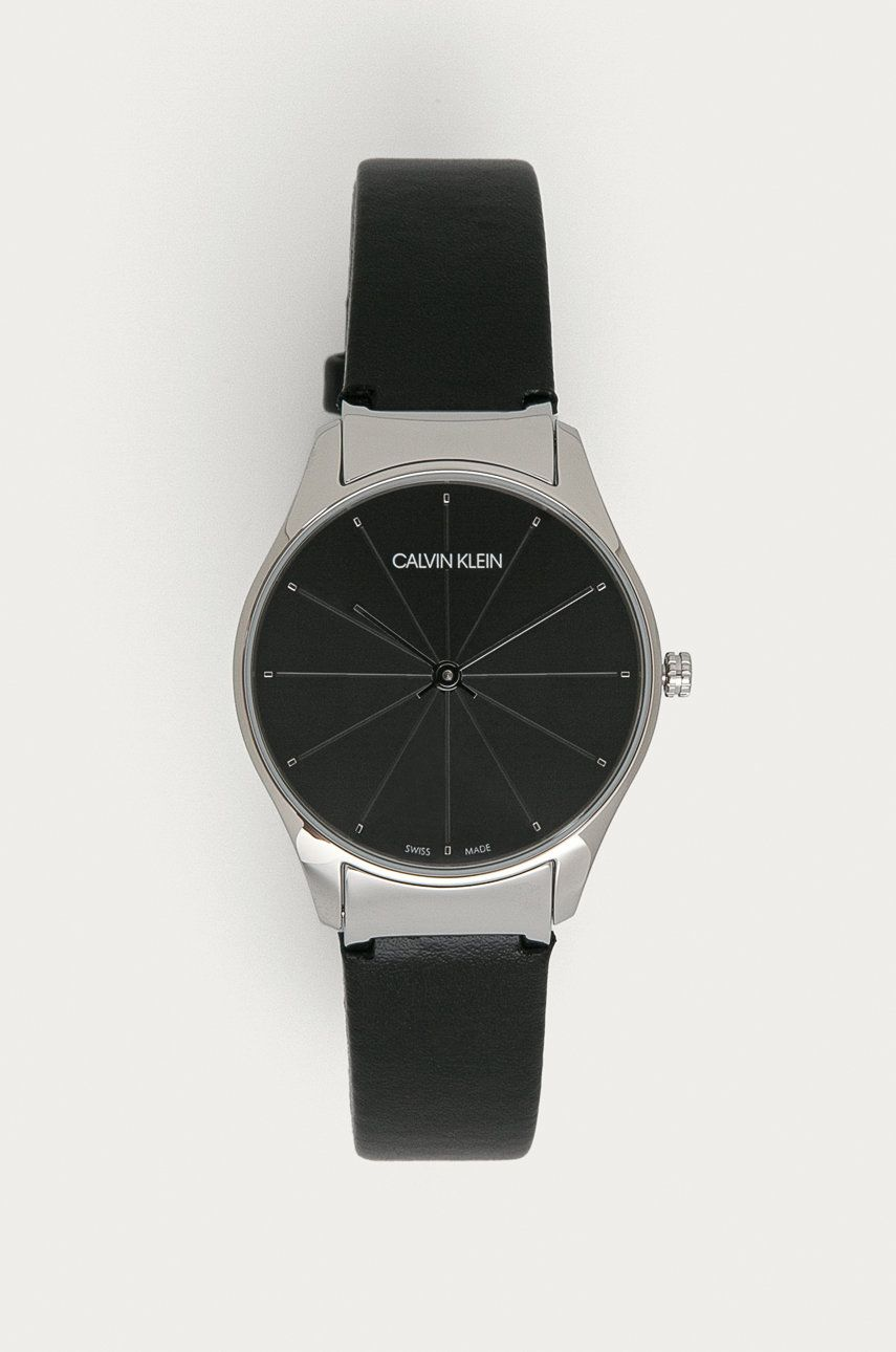 Calvin Klein - Hodinky K4D221CY