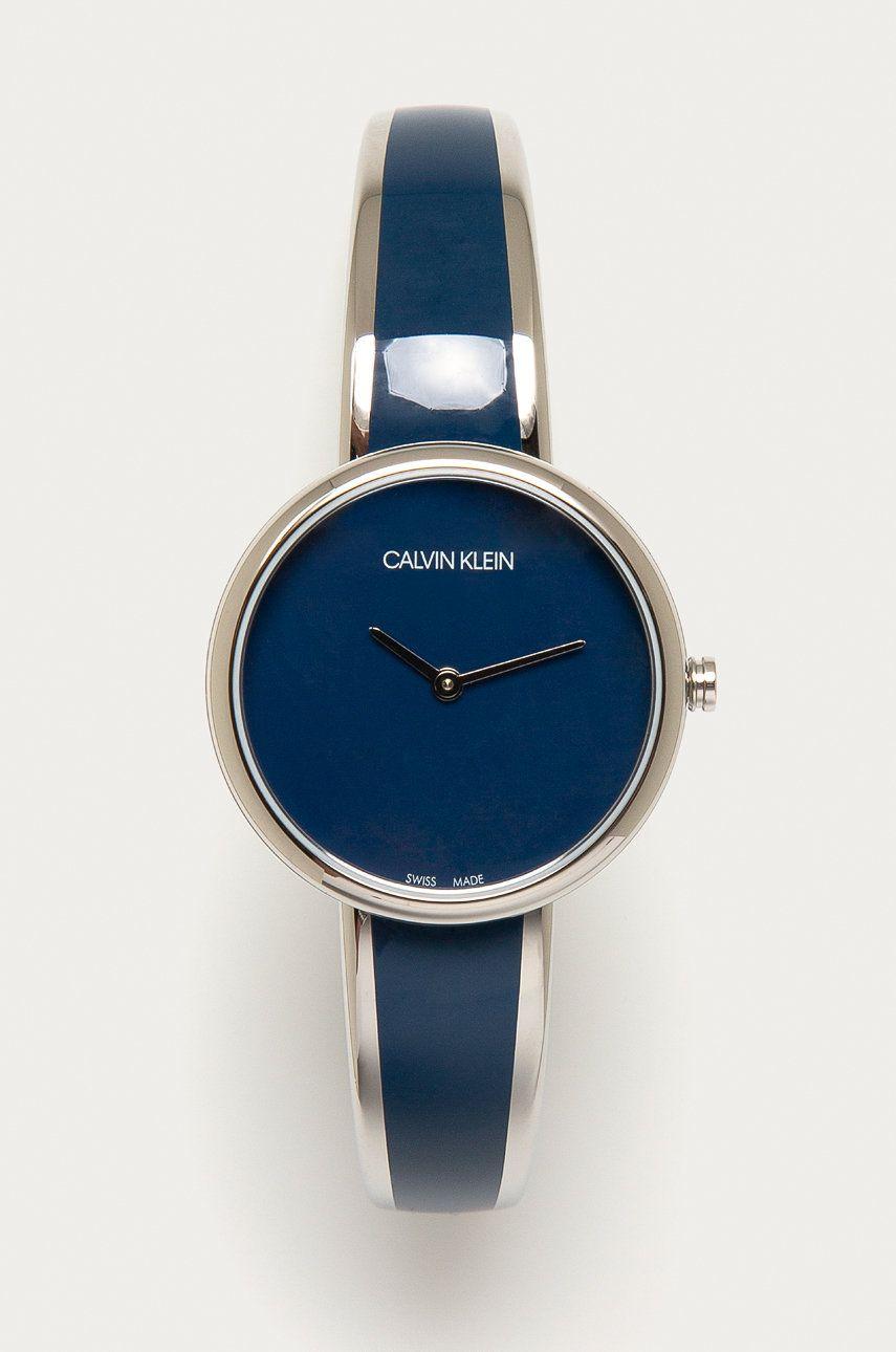 Calvin Klein - Hodinky K4E2N11N