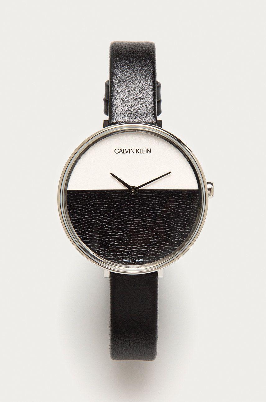 Calvin Klein - Hodinky K7A231C1