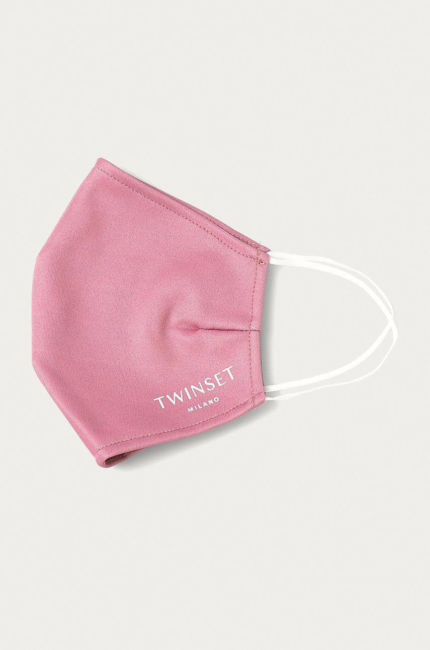 Twinset - Защитная маска