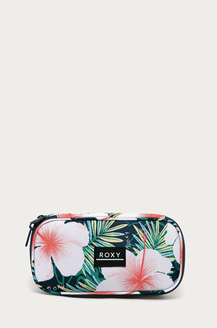 Roxy - Пенал от Roxy