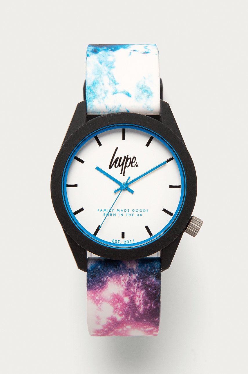 Hype - Ceas HYU009BV