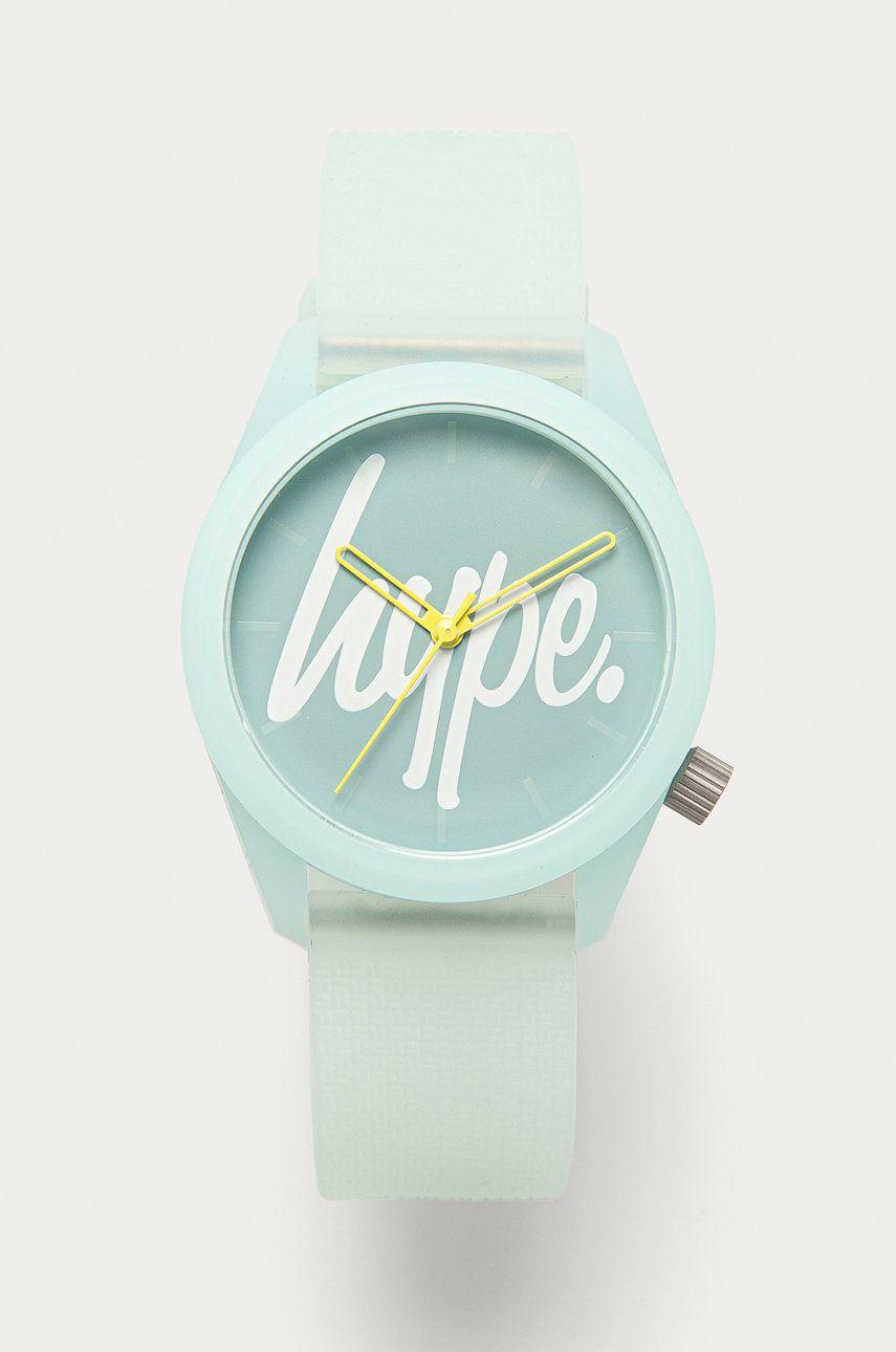 Hype - Ceas HYU001U ceas de dama