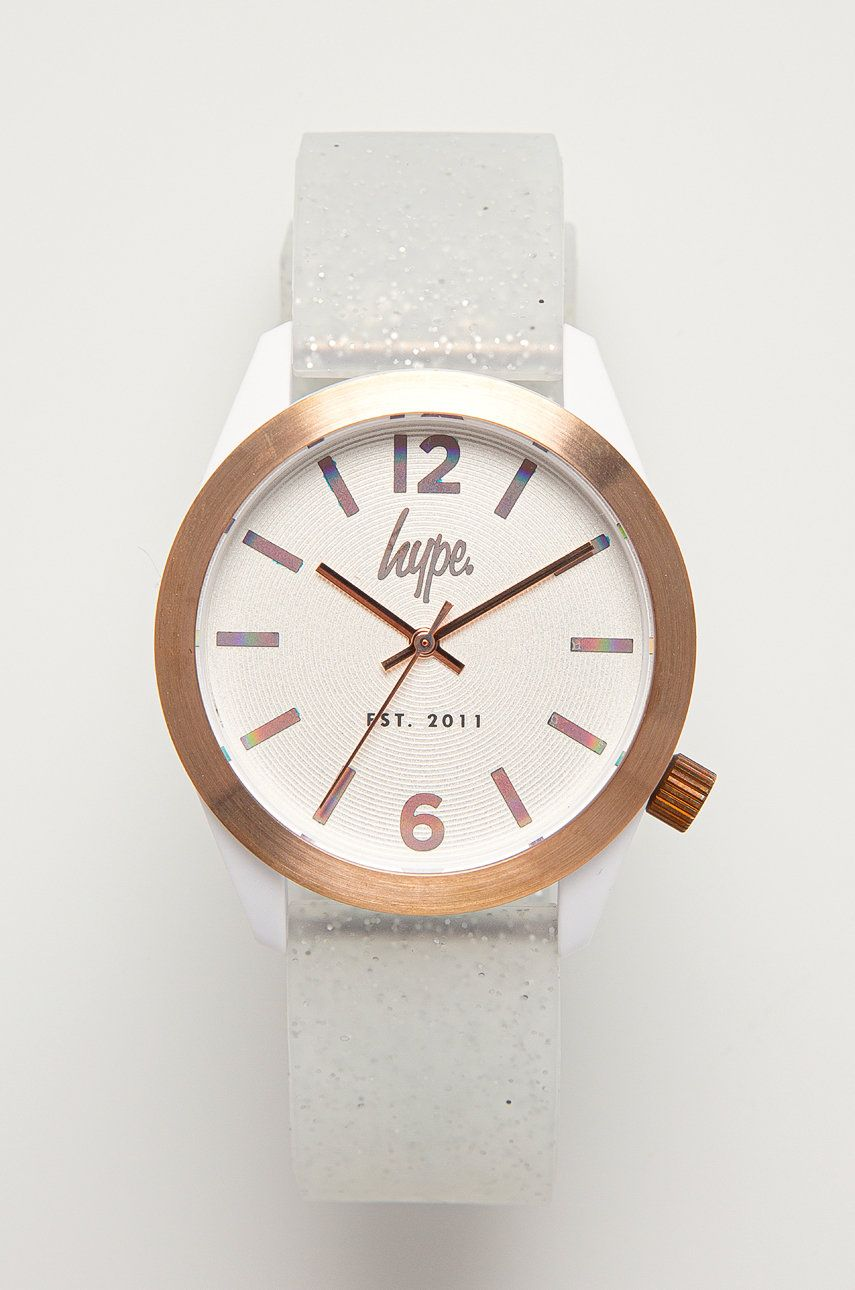 Hype - Ceas HYL004S ceas de dama