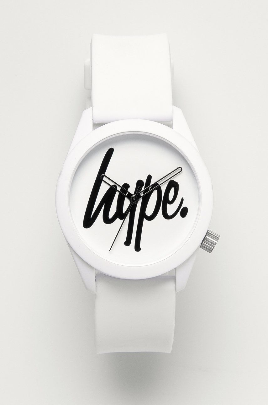 Hype - Ceas HYU001W