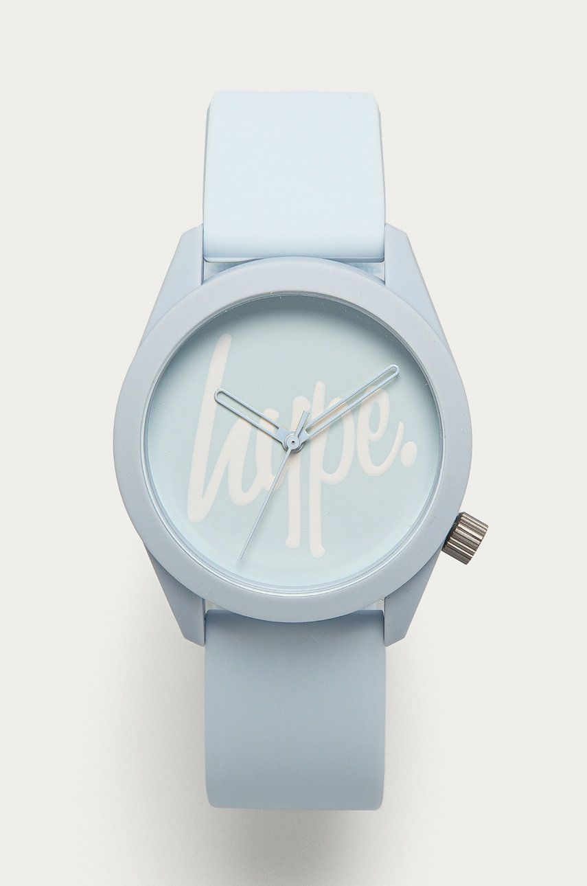Hype - Ceas HYL001U ceas de dama