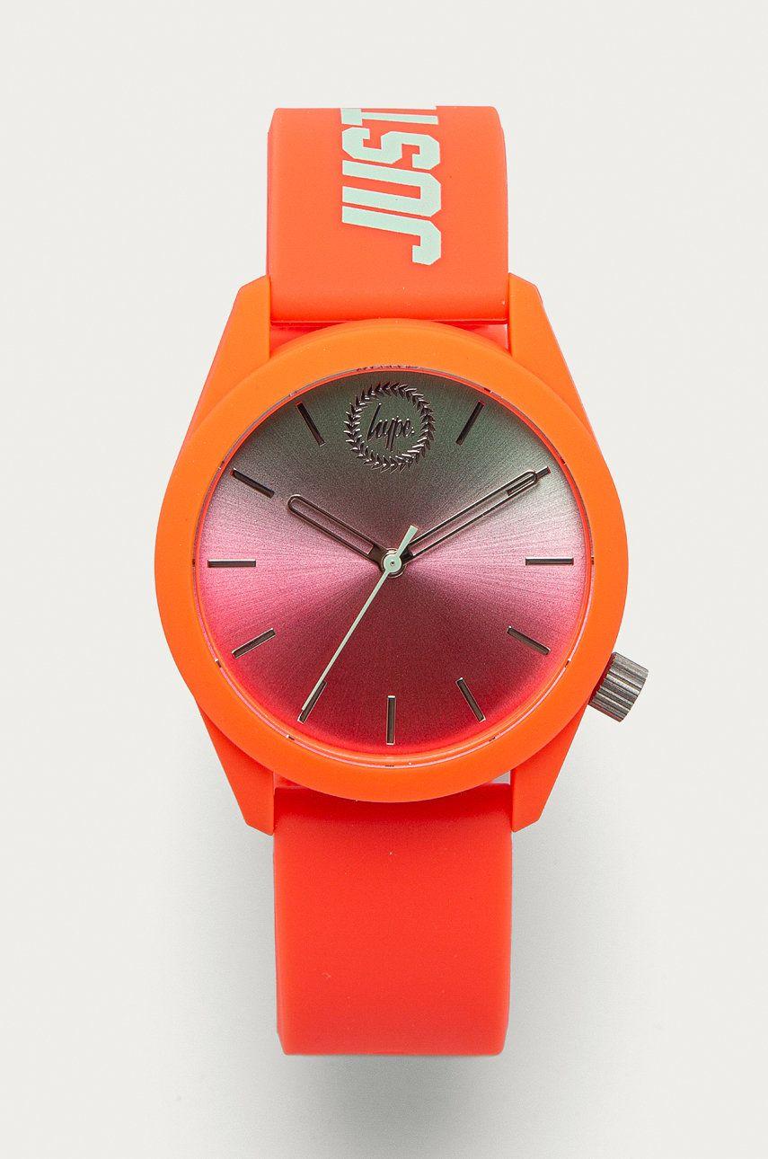 Hype - Ceas HYL020ON ceas de dama