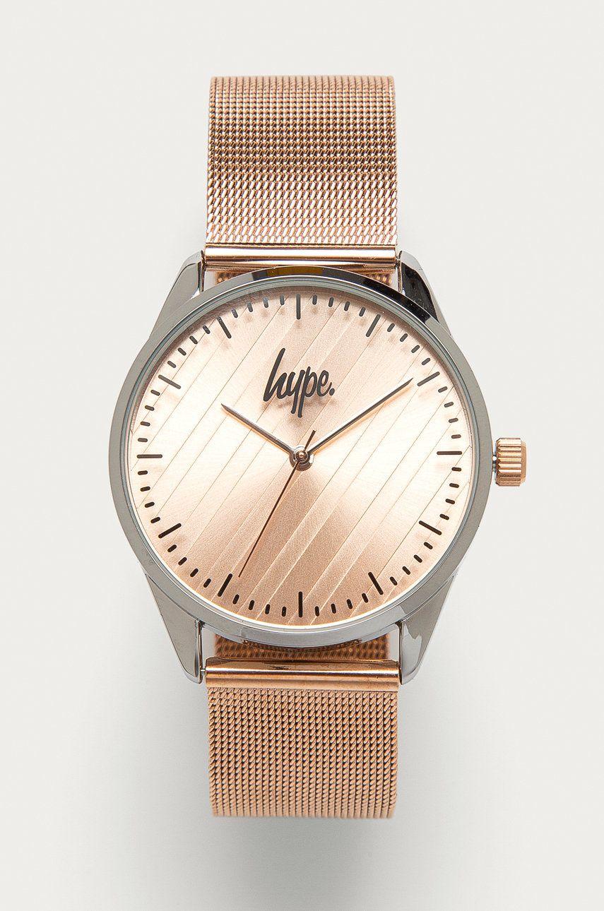 Hype - Ceas HYL021RGM imagine