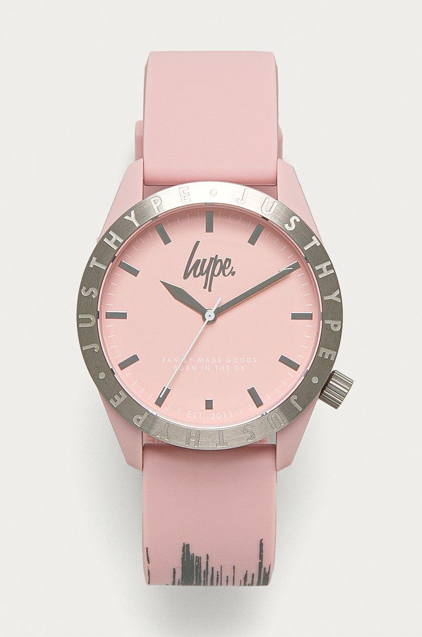 Hype - Ceas HYL008PS