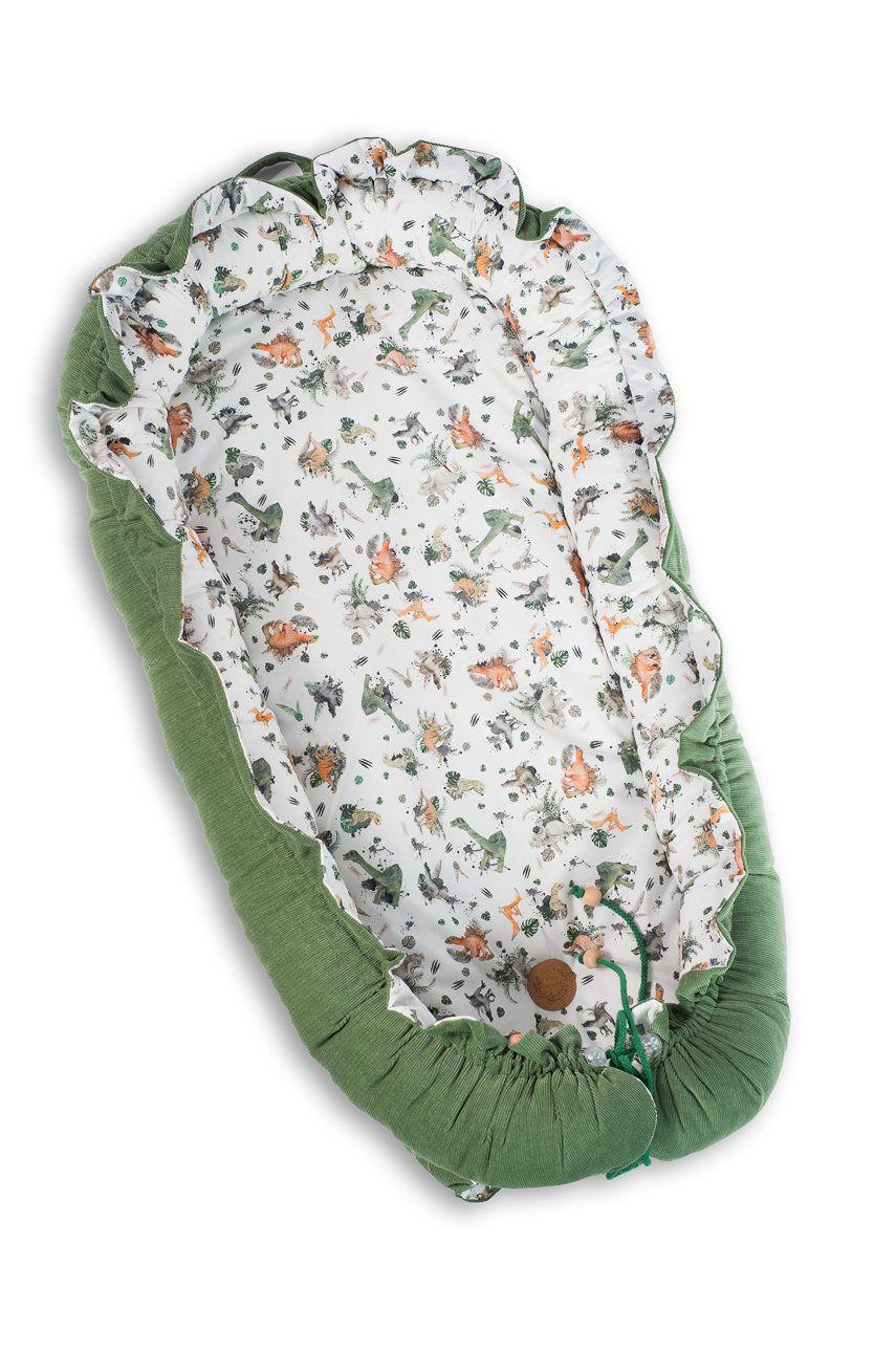 Jamiks - Cocon pentru bebe imagine answear.ro