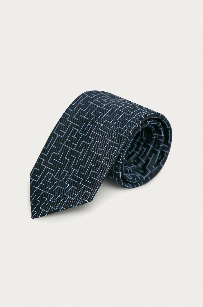 Hugo - Cravata imagine 2020