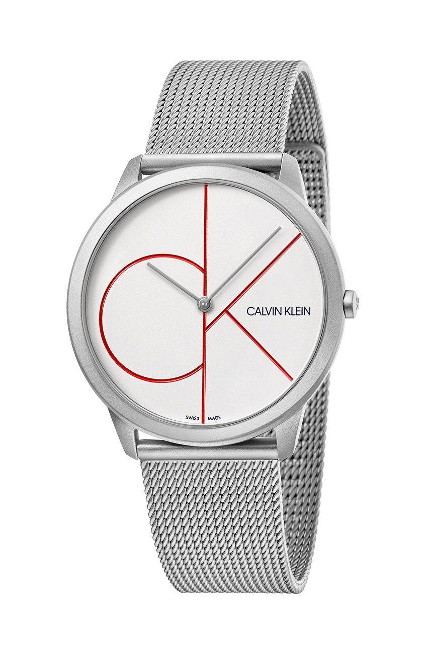 Calvin Klein - Hodinky K3M51152